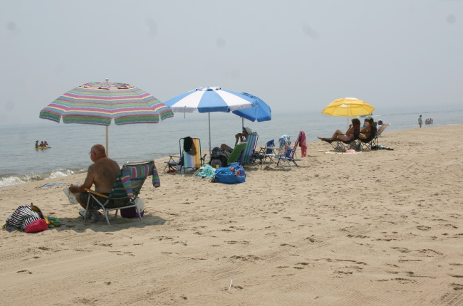 Rehoboth Beach Was Founded In 1873 As The Camp Meeting Ociation By Rev Robert W Wood Of St Paul S Methodist Episcopal Church